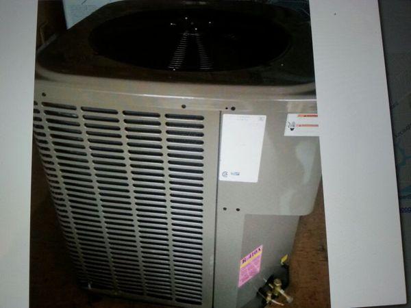 york split system. york split system heat pump