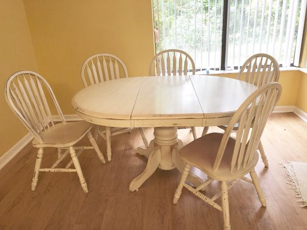 Dining Room Set Furniture In Gainesville FL