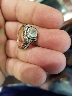 New and used Engagement rings for sale in Colorado Springs CO OfferUp