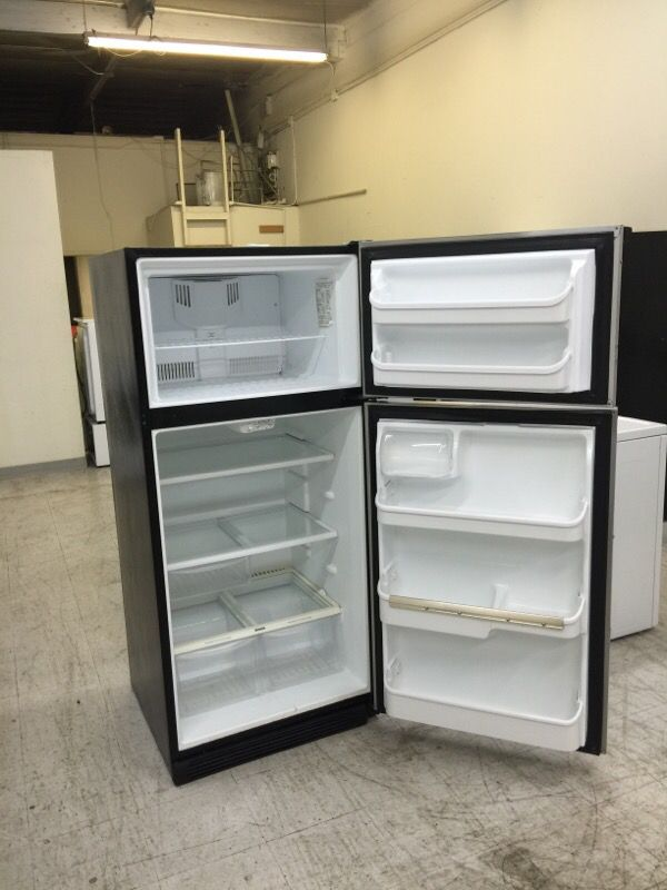 Frigidaire Apartment Size Refrigerator Cu Ft Stainless Steel