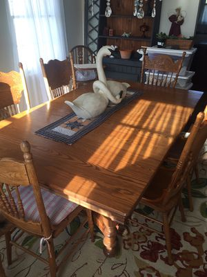 New and Used Antique tables for sale in Corona CA ferUp