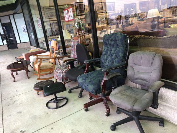 Asombroso Muebles De Tulsa Bebé Colección de Imágenes - Muebles Para ...