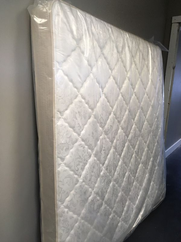 va bed mattresses icomfort harrisonburg mattress