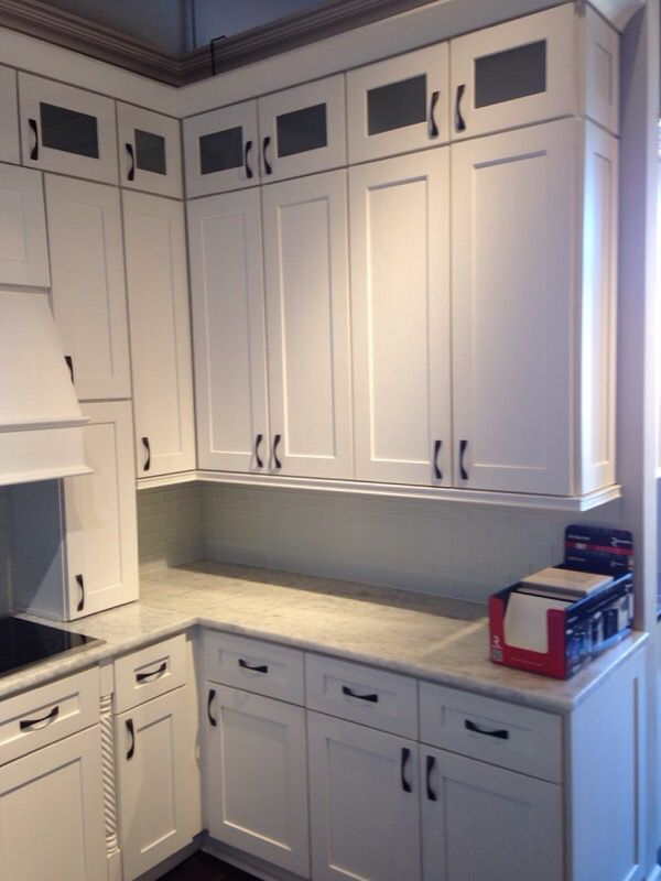Kitchen cabinets high quality save money and time for Quality kitchen cabinets