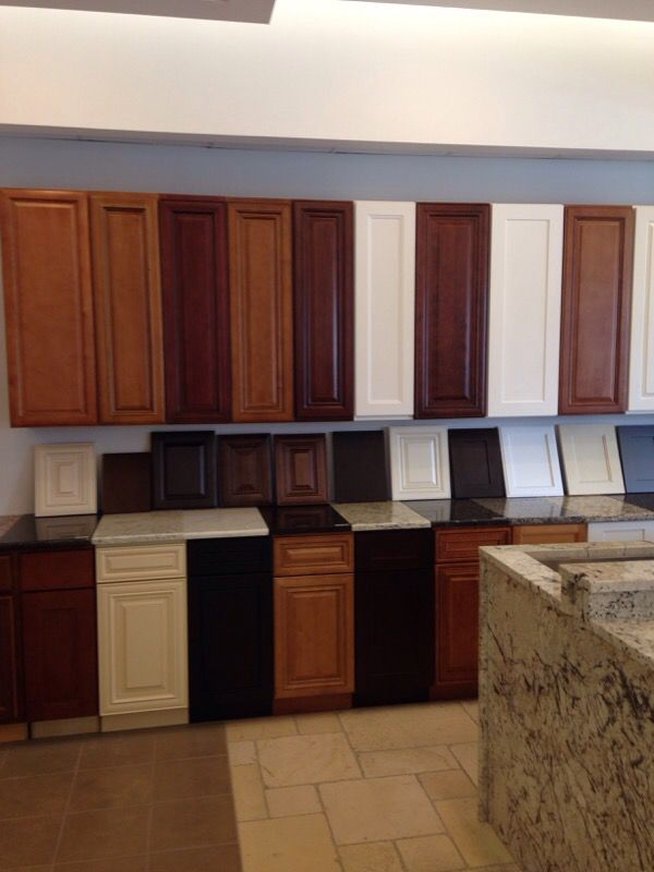 Https Offerupnow Com Item Detail 146681699 Kitchen Cabinets High Quality