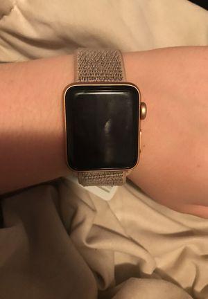 Brand new Apple Watch Series 3