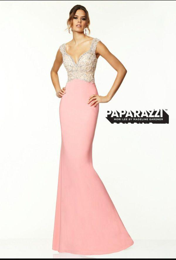 Nice Prom Dresses Las Vegas Nv Festooning - Dress Ideas For Prom ...