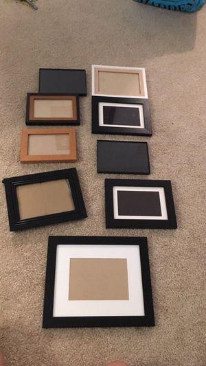 $2 per frame