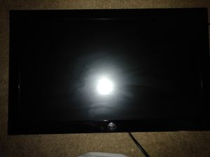 22 inch Westinghouse tv