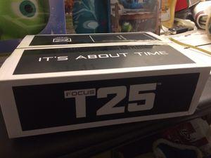 T25& gamma