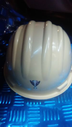 New Specialized Hard Hats