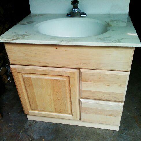 Perfect  Bathroom Mold Vanity Vanities Amazing Naperville Bathroom Remodeling