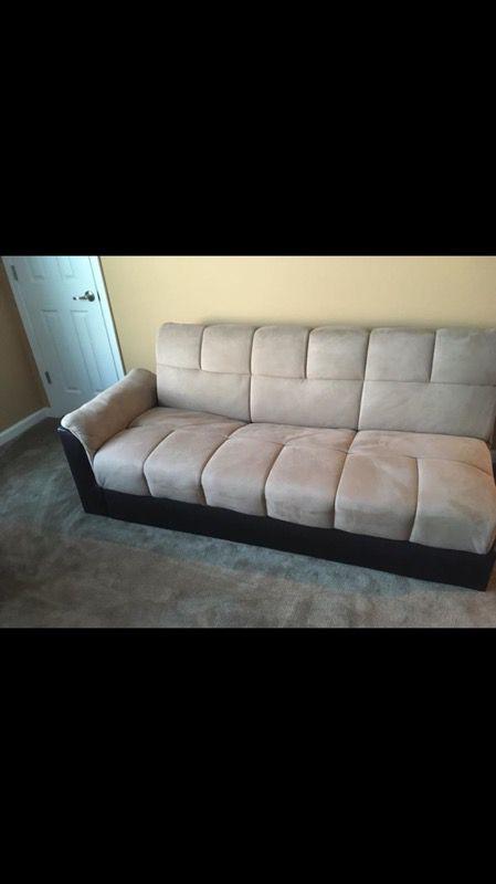 Futons Berlin futon furniture in berlin md