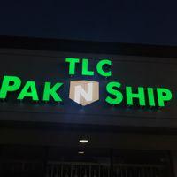 TLCPAKNSHIP