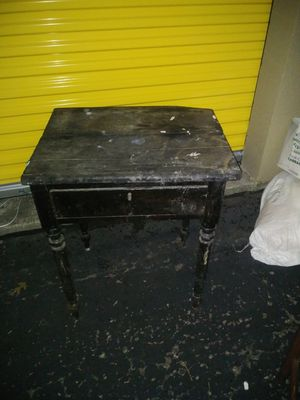 New and Used Antique chairs for sale in Louisville KY ferUp