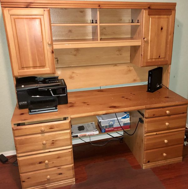 desk filing giveaway computer w corner under charming cabinet with drawer small fi file