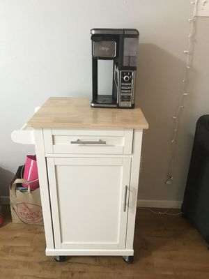 New and Used Kitchen cabinets for sale in Austin, TX - OfferUp