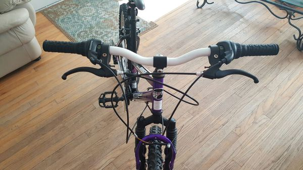 Northern Ridge Ozone 500 21 Speed Bicycle Brand New Bicycles In