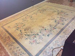9x13 area rug