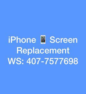 iPhone 5 5s 6 6 plus 6s 6s plus 7 7 plus