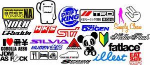Danny Fowler G Time Machine Clone Tattoo Machine Arts Crafts - Custom vinyl stickers no minimum
