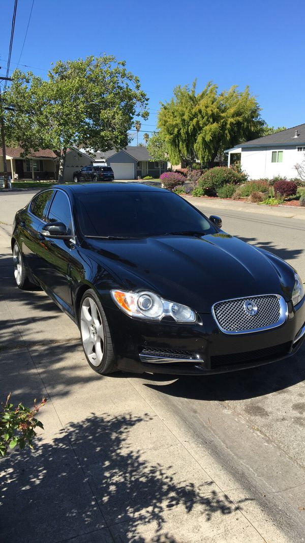 xf clearwater supercharged for sale cars classic jaguar modern florida car near