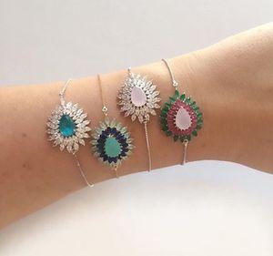 Semijewelry. One year warranty