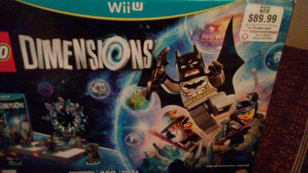 Juego Para Wii U 87 Ave Y Thomas Video Games In Phoenix Az Offerup