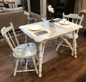 New And Used Antique Tables For Sale In Kansas City MO