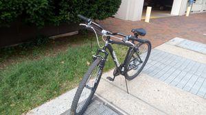 "Mountain Bike 29"""