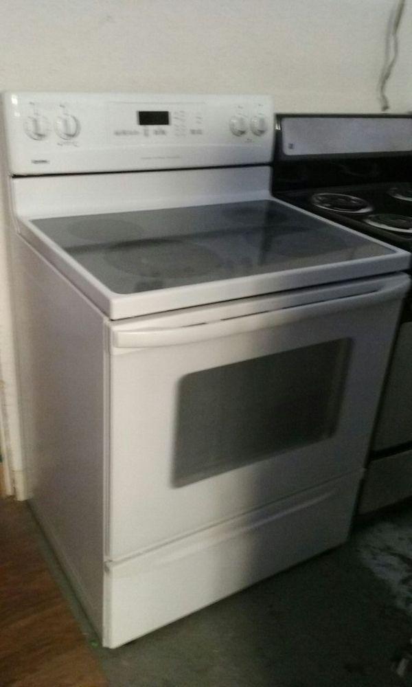 Kitchenaid under counter microwaves