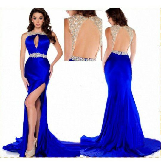 Attractive Prom Dresses In Hialeah Images - Wedding Plan Ideas ...