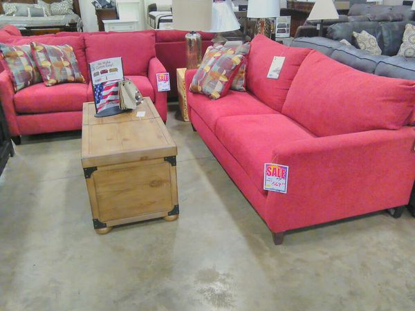 Dorable Aico Living Room Set Photos - Living Room Designs ...