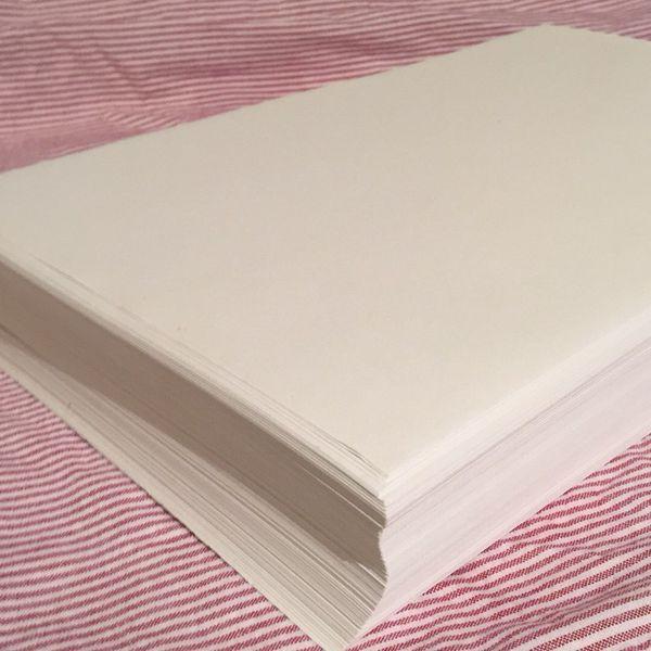 Copy Paper 8 1/2 x 14