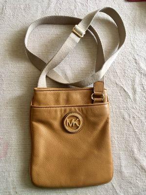 Authentic Michael kors crossbody Bag