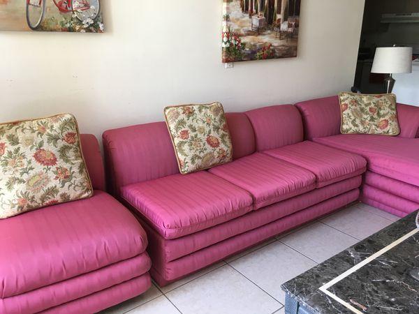 Enchanting Living Room Fort Lauderdale Inspiration - Living Room ...