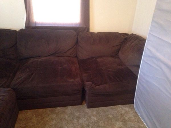 sectional furniture in everett wa offerup