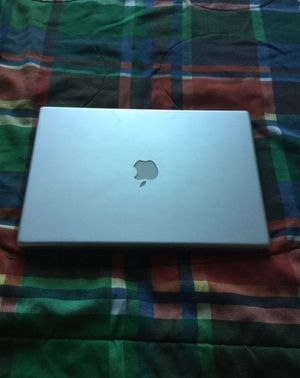 MacBook Pro 2008 | FULLY FUNCTIONAL | good condition