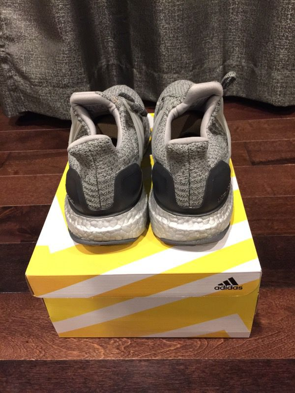 Buy ultra boost women yellow cheap Rimslow