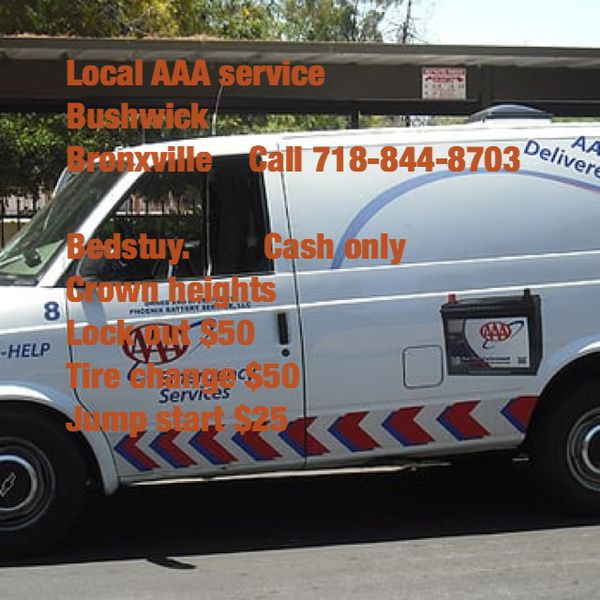 Dont Be Stuck Scratching Your Head Fast Reliable Service Cars - Fast reliable cars