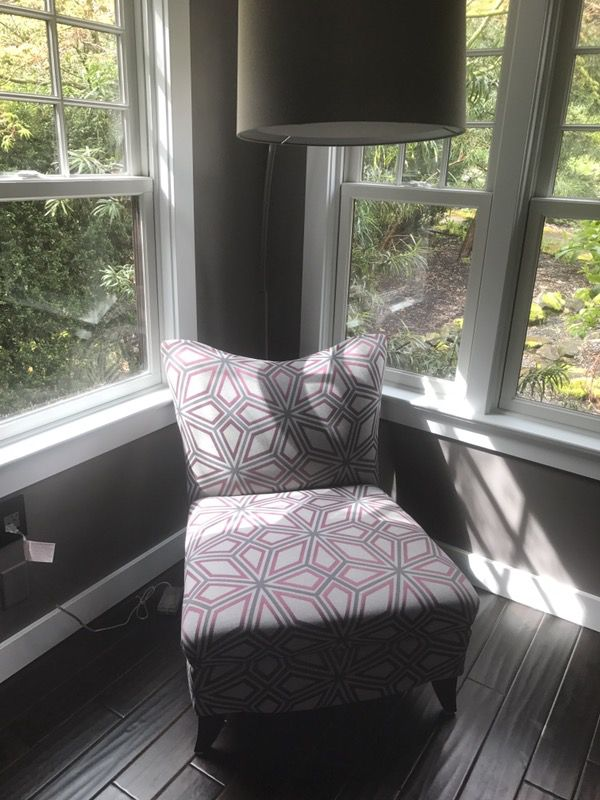 Living Room Set Furniture In Seattle Wa Offerup