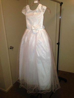 vestidos de primera comunion en san jose california