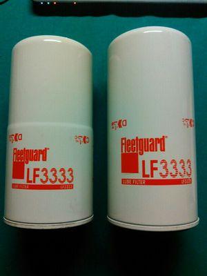 Fleetguard LF3333