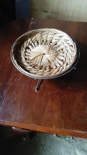 Pie holder