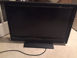 Vizio 30 inch HDTV good condition $50