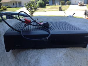 Sat Receiver Dish network Vip222k dual tuner Ocoee Florida Pickerstv Urgent Supply IT trepo Supplies Trade sale buy bid offer