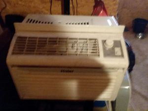 5000 but air conditioning