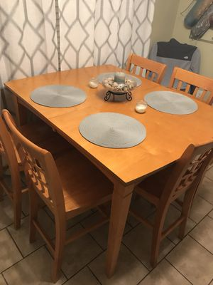 New And Used Chairs For Sale In Virginia Beach VA