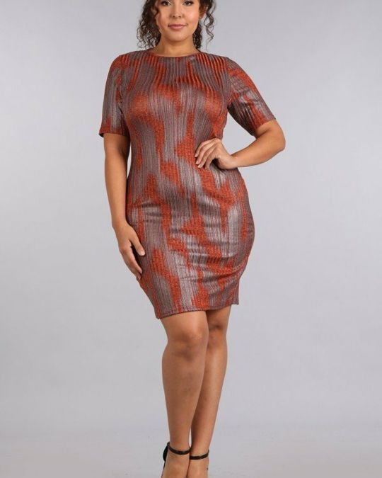 Plus Size Clothing Las Vegas Erkalnathandedecker