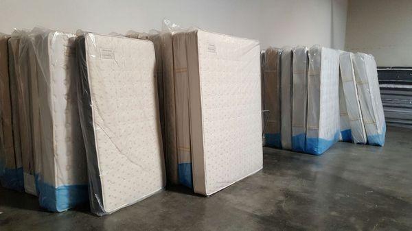 mattress Wholesale Warehouse Furniture in Newark CA